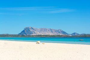 Spiaggia de la Cinta San Teodoro